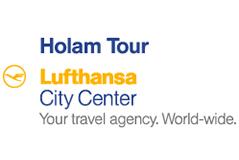 HOLAM TOUR